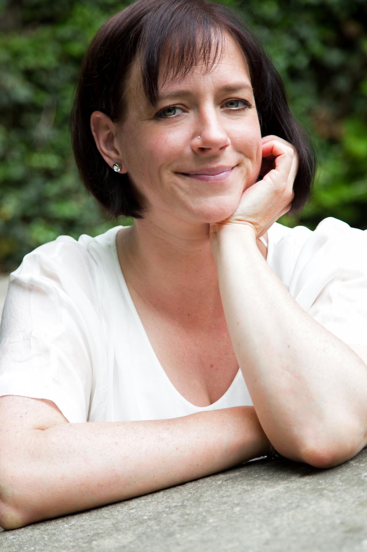 Sabine Vogelsberg