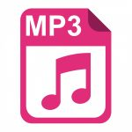pink mp3